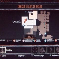 Foto 9 de 34 de la galería bioshock-2-guia-interior-de-persephone en Vida Extra