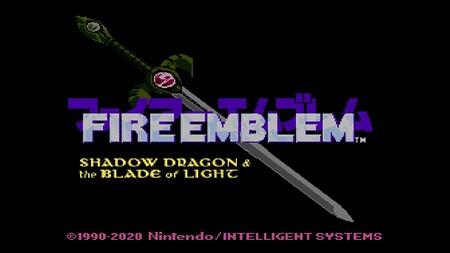 Fire Emblem para Nintendo Switch ya se puede apartar en Amazon México