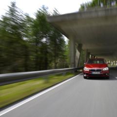 Foto 18 de 53 de la galería bmw-serie-2-active-tourer-presentacion en Motorpasión