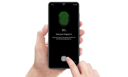 Geekbench muestra datos del posible Galaxy A42 5G de Samsung: deja entrever un nuevo procesador Snapdragon y una batería mejorada
