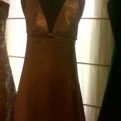 Foto 32 de 35 de la galería avance-primavera-verano-2012-de-pedro-del-hierro-la-coleccion-de-las-actrices en Trendencias