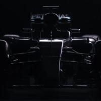 Mercedes W07, la flecha de plata que intentará contener a Ferrari en 2016