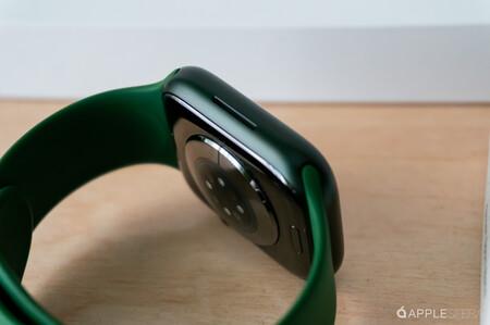 Apple Watch Series 7 Analisis Applesfera 17