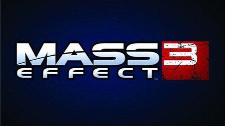 'Mass Effect 3' para todos y al mismo tiempo