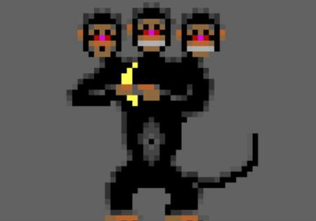 3monkey