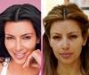 kim-kardashian-maquillaje5.jpg
