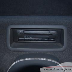 Foto 45 de 50 de la galería audi-r8-42-fsi-r-tronic-prueba en Motorpasión