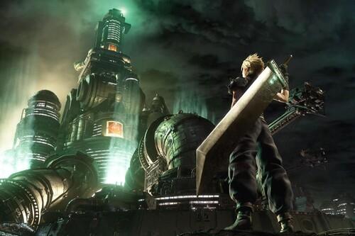 Juegos gratis para el fin de semana junto a Final Fantasy VII Remake, Death Stranding y otras 29 ofertas y rebajas que debes aprovechar