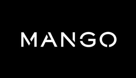 "Mango lanzará ""Mango Kids"" en 2013"