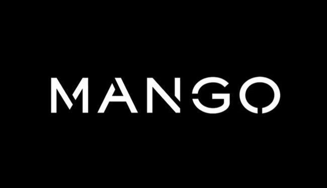 Mango-Kids