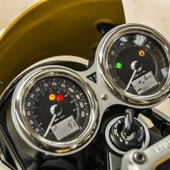Foto 4 de 50 de la galería triumph-bonneville-t100-y-t100-black-y-triumph-street-cup-1 en Motorpasion Moto