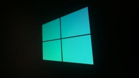 Windows 8, prohibido en los ordenadores del gobierno chino