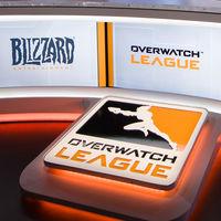 La Overwatch League estrena app oficial en dispositivos móviles. Esto es lo que ofrece