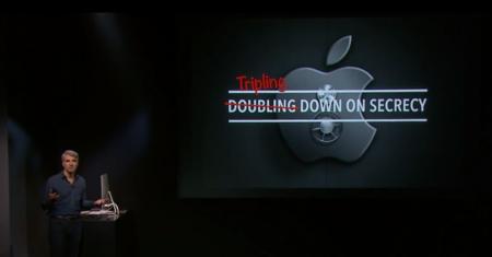 Cómo usar el Apple Watch para dar una presentación con Keynote