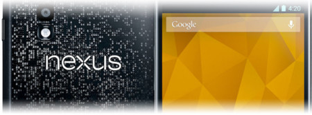 LG está trabajando con Google en el próximo Nexus, según Korea Times