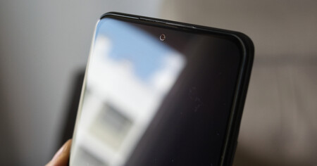 Xiaomi Mi 11i 11