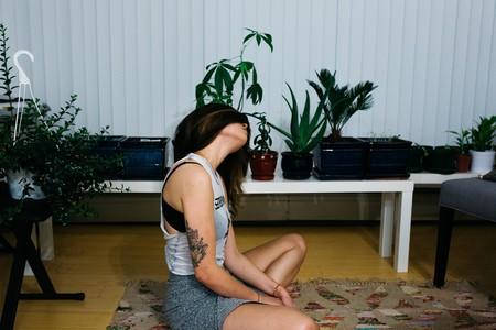estiramientos-yoga