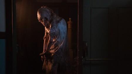 'Resident Evil: Bienvenidos a Raccoon City': impactante tráiler de la nueva película en imagen real basada en la famosa saga de videojuegos