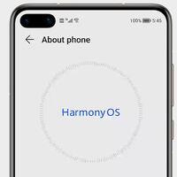 Aunque HarmonyOS se vista de seda, Android se queda: los análisis revelan que el plan B de Huawei es un fork reetiquetado