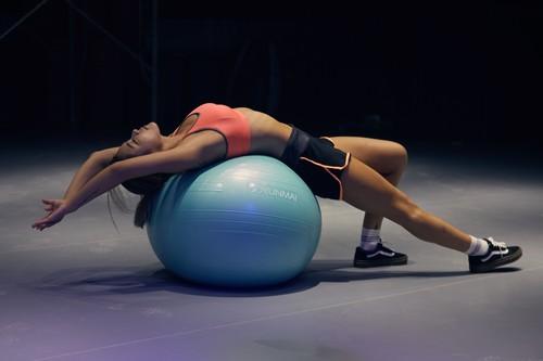 Como entrenar y cuidar tu zona lumbar, una de las grandes olvidadas en el entrenamiento