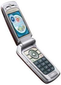 Motorola anuncia su primer móvil que funcionará sobre Juix OS