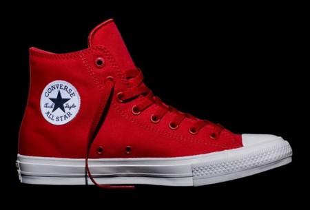 Converse 1