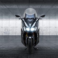 Foto 13 de 23 de la galería yamaha-tmax-20o-aniversario-2021 en Motorpasion Moto