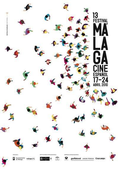 13ª edición del Festival de Málaga: entre la discreción y la austeridad
