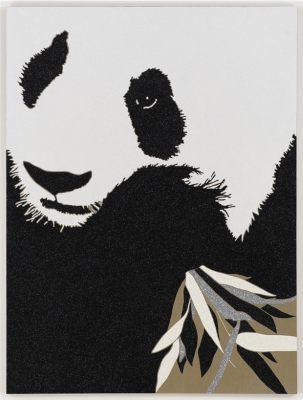 panda_and_bamboo