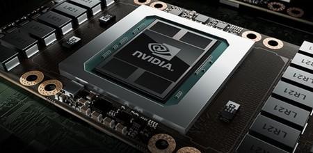 Nvidiaq1
