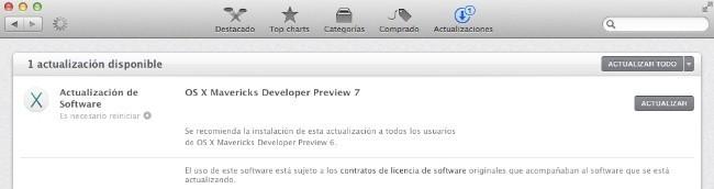 OS X DP7