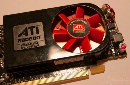AMD 6570