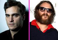Cambios radicales: Joaquin Phoenix