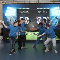 Esports Unificados, una iniciativa para fomentar la integración social a través de los esports