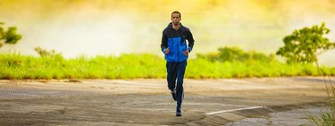 Cómo empezar a correr: de cero a cinco kilómetros en ocho semanas (semana 4)