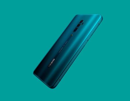 El OPPO Reno 10x Zoom llega a España: estos son los precios del móvil con zoom de diez aumentos