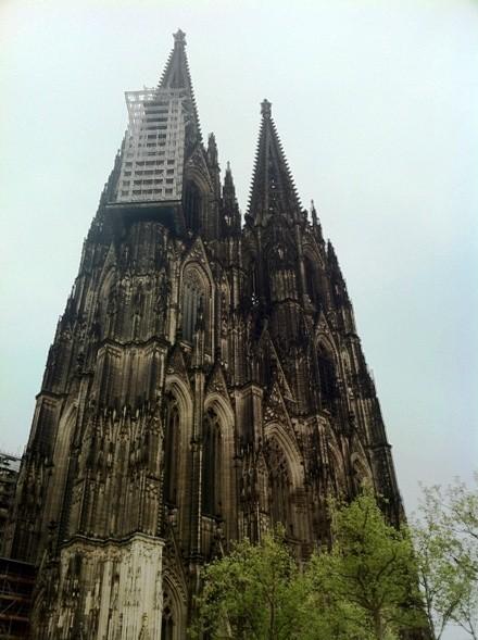 catedralcolonia