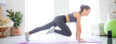 Los cinco mejores canales de Youtube de Yoga para entrenar en casa