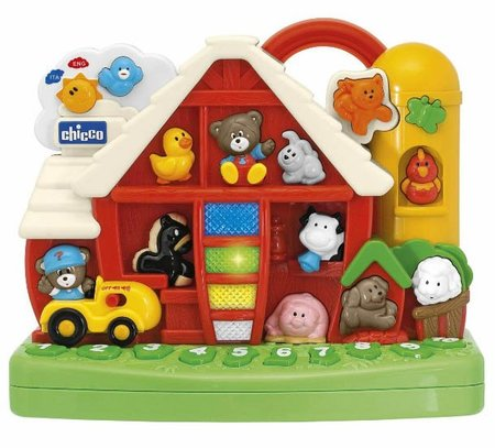 juguetes-bilingues-7.jpg