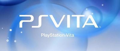 Yoshida considera que el futuro de PS Vita son los juegos independientes