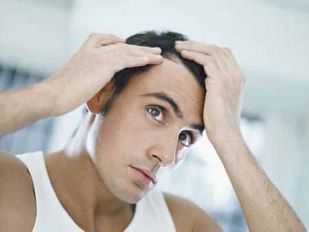No le tengas miedo, mejor prevé la caída del cabello con estos productos