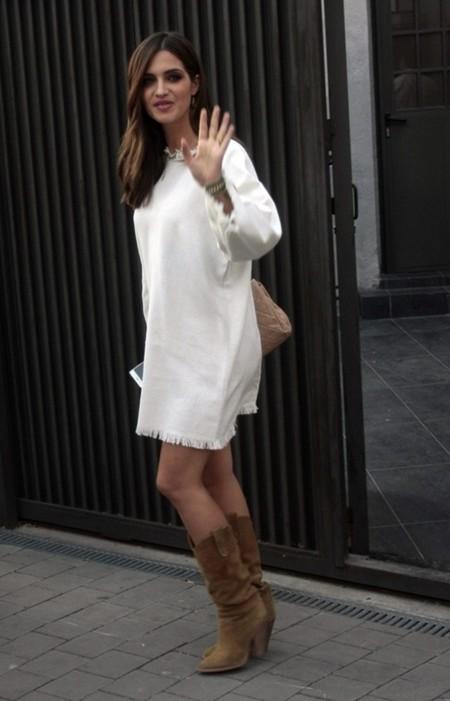 Sarah Carbonero 2