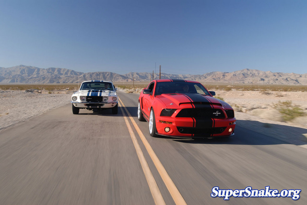 30 additionally Watch in addition 360 as well ART01954 besides Shelby Gt500 1967 Wallpapers 228997. on 1967 shelby gt500