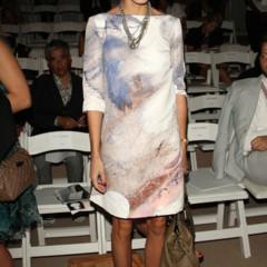 Foto 3 de 9 de la galería olivia-palermo-y-su-estilo-pijo-diez-razones-por-las-que-no-me-gusta en Trendencias
