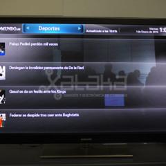 Foto 27 de 30 de la galería televisores-3d-de-samsung en Xataka