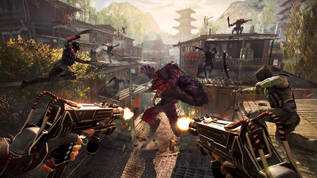 Shadow Warrior 2 05