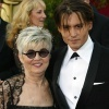 15_Johnny-Depp-y-su-madre-Betty-Sue-Palmer.jpg