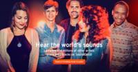Soundcloud se da la mano con las discográficas para no ser demandados
