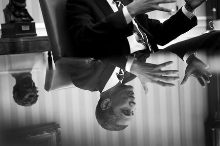 Mejores Fotos Barack Obama Pete Souza 15