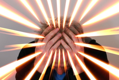Enfrentar bien el estrés podría alejarnos de la hipertensión arterial